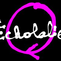 logo_echolalie